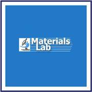 Нанопорошки и наноматериалы продажа поставка консультация фото