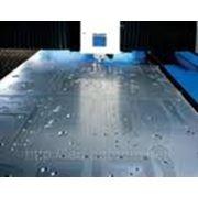 Продукция порошковой металлургии фото