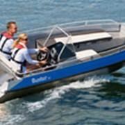 Лодки финские, финские лодки фото