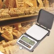 Весы общего назначения модель RE-260 фото