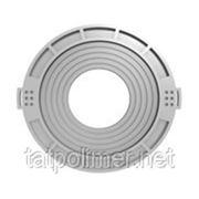 Универсальная платформа диаметр 60мм - 110мм фото