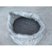 Препарат коллоидно-графитовый сухой С-0 фото