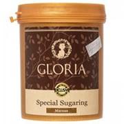Gloria Gloria Паста для шугаринга мягкая (Пасты для шугаринга / Exclusive) 727/A217 800 г фото