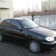 Аренда автомобилей Харьков по суточно фото