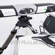 3D сканер Zeiss T-Scan LV фото