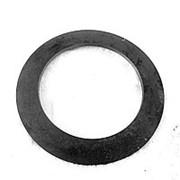 Диск пружинный Jinma 2-х дисковый (D=179 мм) фото