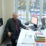 Услуги адвокатов фото