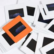 Услуги обработки фотопленок черно-белых фото