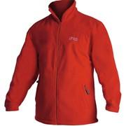 Теплая флисовая куртка Онега Нова Тур фото