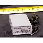 Инвертор IBF от 220 В с подключением 0-50 м холодного неона фото
