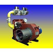 Горелка газовая ГГС-Б-28 фото