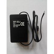 Инвертор для электролюминесцентного провода 12 В серии iC2-0-2м фото
