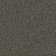 Краситель 43030 серо-черный фото