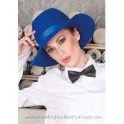 Фетровые шляпы Helen Line модель 291-1 фото