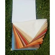 Декоративные ткани для штор и обивки мягкой мебели - Шторы фото