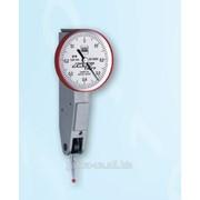 Электронный рычажно-зубчатый индикатор Swisstast ствндарт фото
