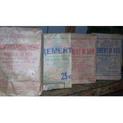 Цемент портланд М400; М500.купить оптом Черниговская область фото