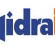 Лифты HIDRAL купить Украина фото