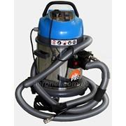 Промышленный пылесос SA-3018 фото