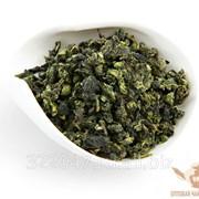 Чай Те Гуань Инь категория С фото
