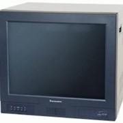 Монитор цветной SCM-21C фото