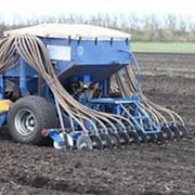 Сеялка пневматическая для посева зерновых С-7.2ПМ3 фото