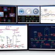 Комплекс программный для расчета и эксплуатации объектов электроэнергетики ETAP фото