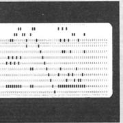 Обеспечение программное для типографского набора фото