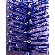 Формовочная масса STONECAST для литья ювелирных изделий с камнями, предварительно закрепленными в восковую модель фото