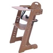 Стульчики для кормления, детские стульчиуи, столы фото