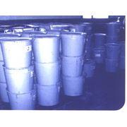 Смазка разделительная технологическая Адгезол 500 200 300 400 100 ТУ 0258-007-11035757-2005 фото