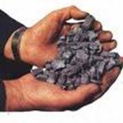 Модификаторы для чугуна и стали (ФСМг) фото