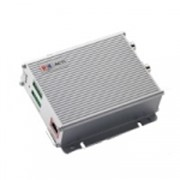 1-канальный видеосервер ACTi ACD-2100 фото