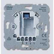 Механизм управления жалюзи с дополнительным входом- MER_580699 фото