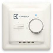 Терморегулятор Electrolux Thermotronic Basic (ETB-16) фото