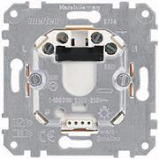 Механизм релейного выключателя — MER_576897 фото