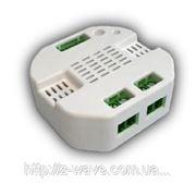 Микро выключатель — AEO_MES фото