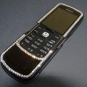 Сотовые телефоны и аксессуары по оптовым ценам фото