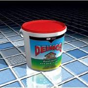 """Огнебиозащитная пропитка для древесины """"DEIMOS"""" фото"""
