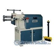 Механизированный кромкообрабатывающий / окантовывающий станок Модель IBKS 2.5 фото