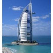 Авиабилеты Дубаи фото