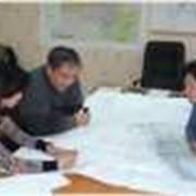 Технологическое проектирование зданий и сооружений жилищно-гражданского назначения фото