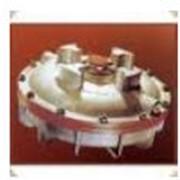 Запасные части для скребкового конвейера СП-202 фото