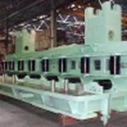 Подводка роликовая фото
