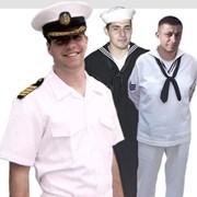 Услуги крюинга, набора судовых экипажей на временную работу-Вернал (Vernal),Одесса фото