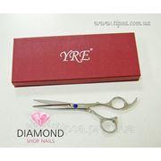 Ножницы для стрижки YRE 60 фото
