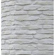 Полиуретановые формы для производства искусственного камня «Лимбург», Limburg фото