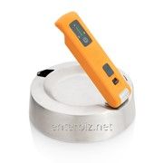 Чайник с функцией зарядки BioLite KettleCharge Silver (PGA005), код 107066 фото