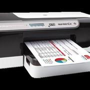 Коммутатор HP /Officejet Pro 8000 Enterprise/A4 фото