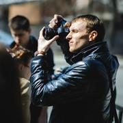 Индивидуальные занятия фото